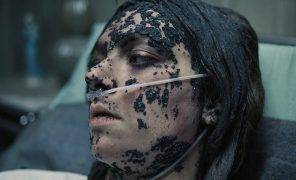 «Катла»: исландский триллер вдухе «Соляриса»