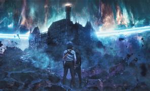 «Локи» изменил вселенную Marvel так, как не снилось иТаносу! Обзор первого сезона