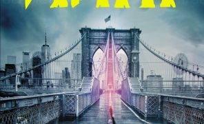 Стивен Кинг «Позже»: подростковый хоррор опотусторонних тварях ивнутренних демонах