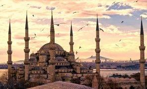 Османская империя: как Турция была сверхдержавой (и почему перестала)