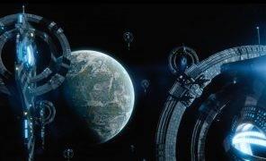Какие новые сериалы смотреть всентябре 2021? «Основание», «Y: Последний мужчина» и аниме по «Звёздным войнам»