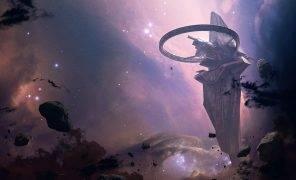 «Основание»: мир, который построил Азимов