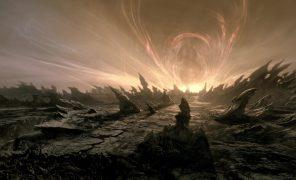 Насколько реалистичны планеты из фантастических фильмов?