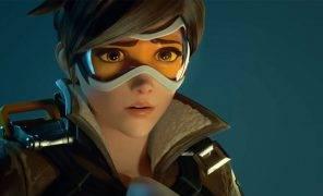 Исполнительный продюсер Overwatch и главный юрисконсульт Blizzard ушли из компании