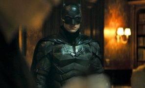 СМИ: бюджет нового «Бэтмена» Мэтта Ривза составил всего 100 млн долларов