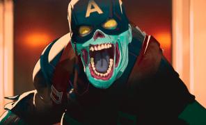 «Что, если…?» от Marvel: миллион способов повторить пройденное