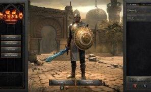 Чем Diablo II: Resurrected лучше оригинала