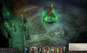 Pathfinder: Wrath of the Righteous. Обзор самой длинной игры в истории «Мира фантастики»