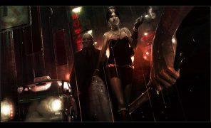 5-я редакция Vampire: The Masquerade скоро нарусском! Что изменилось вМире Тьмы?