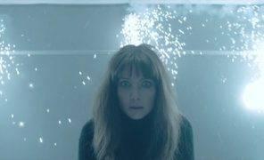Хоррор-блокбастер «Злое» как ключ к фильмам Джеймса Вана
